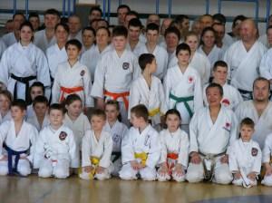 hinode_karate_sawada_tábor_17