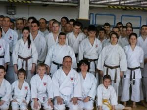 hinode_karate_sawada_tábor_18