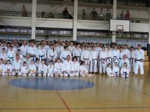 hinode_karate_sawada_tábor_19