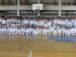 hinode_karate_sawada_tábor_20
