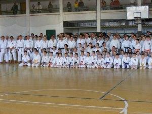 hinode_karate_sawada_tábor_21