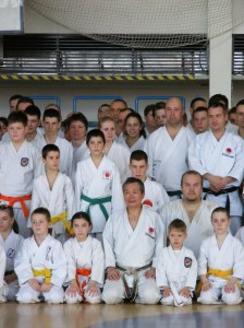 hinode_karate_sawada_tábor_22