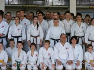 hinode_karate_sawada_tábor_23