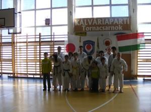hinode_karate_sawada_tábor_24