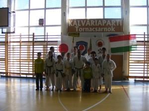 hinode_karate_sawada_tábor_25