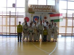 hinode_karate_sawada_tábor_26