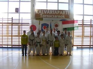 hinode_karate_sawada_tábor_27