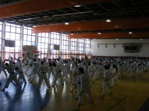 hinode_karate_sawada_tábor_30