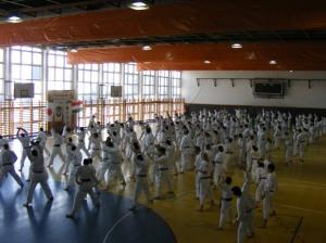 hinode_karate_sawada_tábor_31