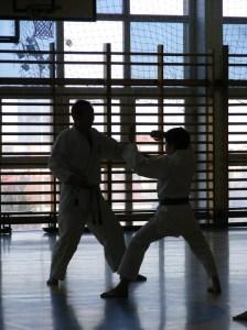 hinode_karate_sawada_tábor_32