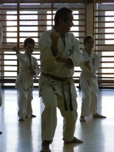 hinode_karate_sawada_tábor_33