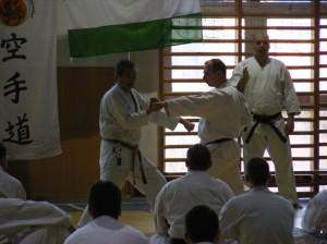 hinode_karate_sawada_tábor_34