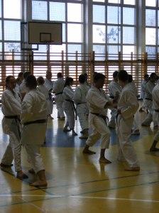 hinode_karate_sawada_tábor_35
