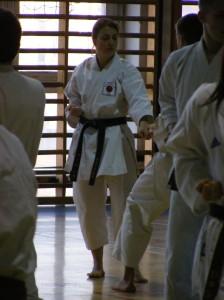 hinode_karate_sawada_tábor_36