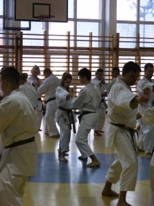 hinode_karate_sawada_tábor_37