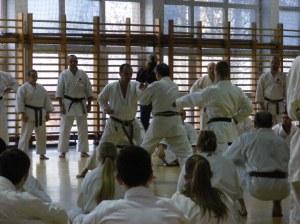 hinode_karate_sawada_tábor_38
