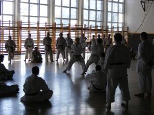 hinode_karate_sawada_tábor_39