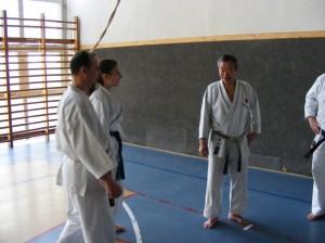 hinode_karate_sawada_tábor_40