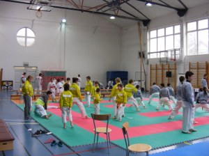 hinode_karate_2013_04_06_001