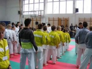 hinode_karate_2013_04_06_002