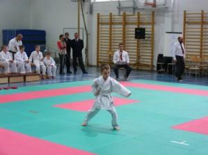 hinode_karate_2013_04_06_003