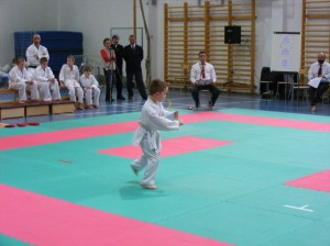 hinode_karate_2013_04_06_004