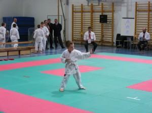 hinode_karate_2013_04_06_005