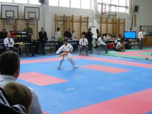 hinode_karate_2013_04_06_006