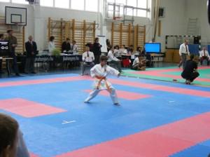 hinode_karate_2013_04_06_007