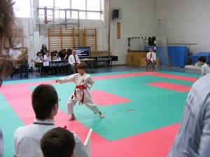 hinode_karate_2013_04_06_008
