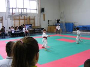 hinode_karate_2013_04_06_009