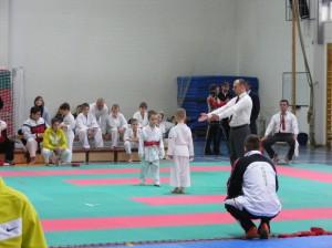 hinode_karate_2013_04_06_010