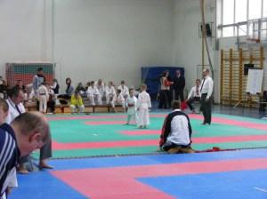 hinode_karate_2013_04_06_011