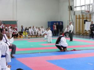 hinode_karate_2013_04_06_012