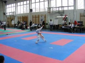 hinode_karate_2013_04_06_013