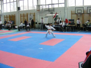 hinode_karate_2013_04_06_014