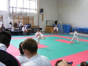 hinode_karate_2013_04_06_015