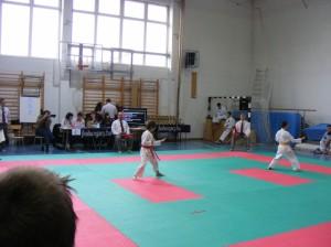 hinode_karate_2013_04_06_016