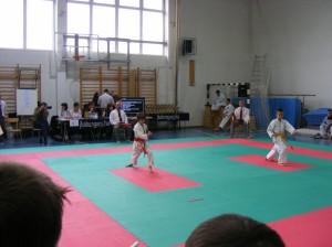 hinode_karate_2013_04_06_017
