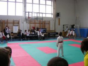 hinode_karate_2013_04_06_018