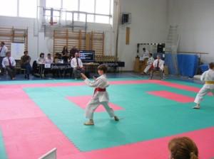 hinode_karate_2013_04_06_019