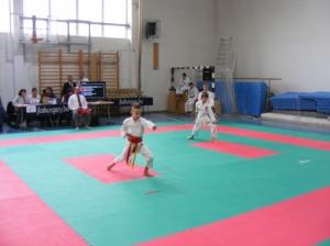 hinode_karate_2013_04_06_020