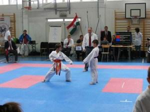 hinode_karate_2013_04_06_021