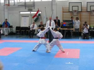 hinode_karate_2013_04_06_022