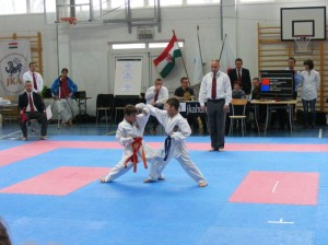 hinode_karate_2013_04_06_023