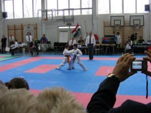 hinode_karate_2013_04_06_024