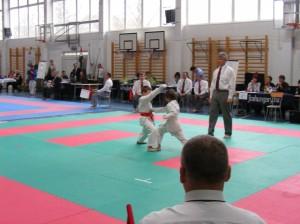 hinode_karate_2013_04_06_025