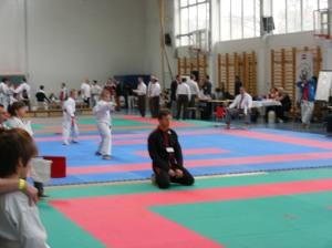hinode_karate_2013_04_06_026