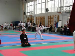 hinode_karate_2013_04_06_027