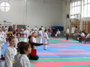 hinode_karate_2013_04_06_028